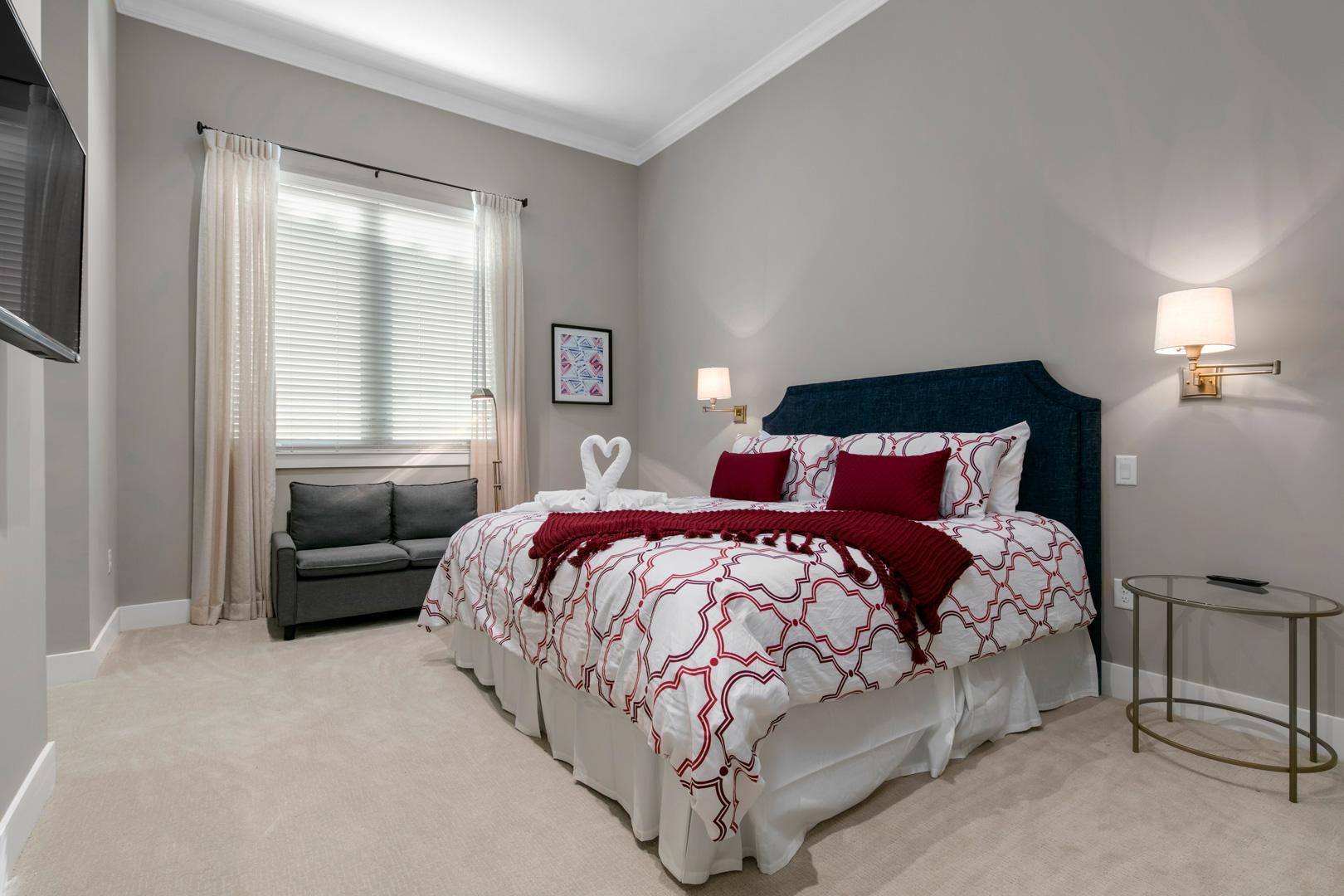 Bedrooms1
