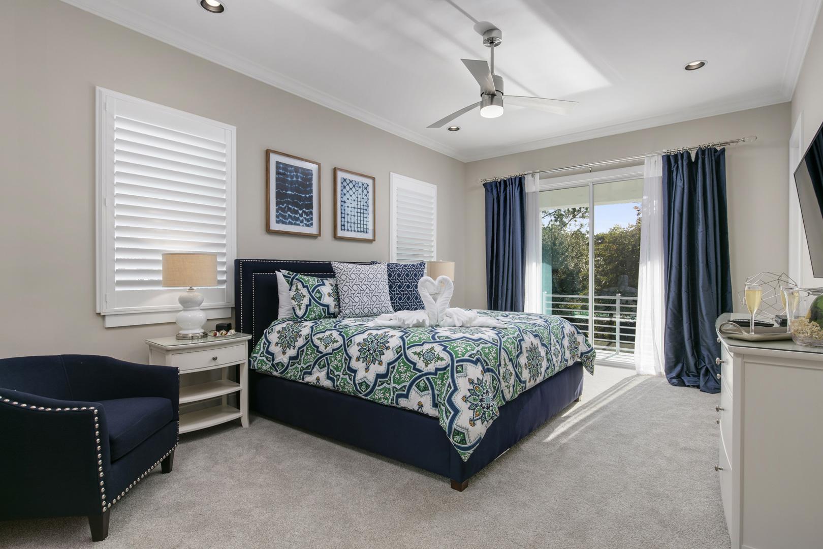 Bedrooms11