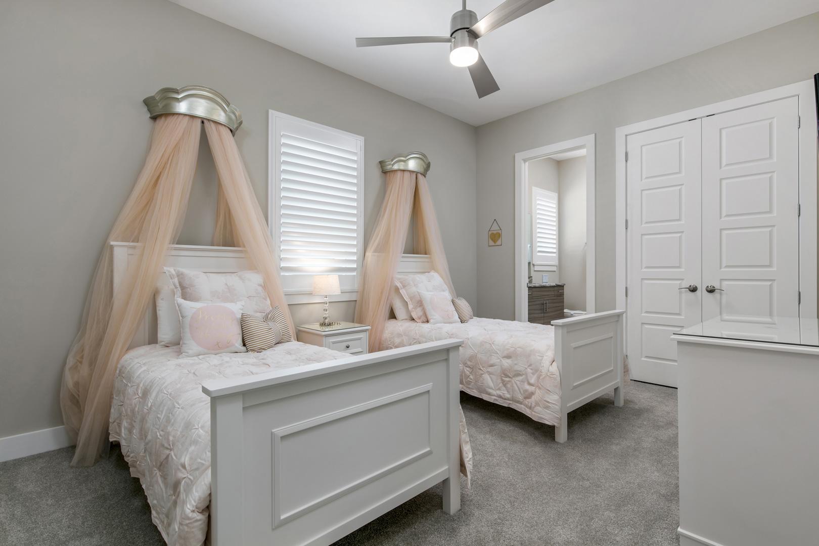 Bedrooms13