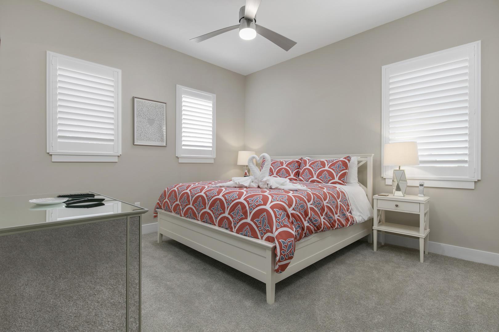 Bedrooms16