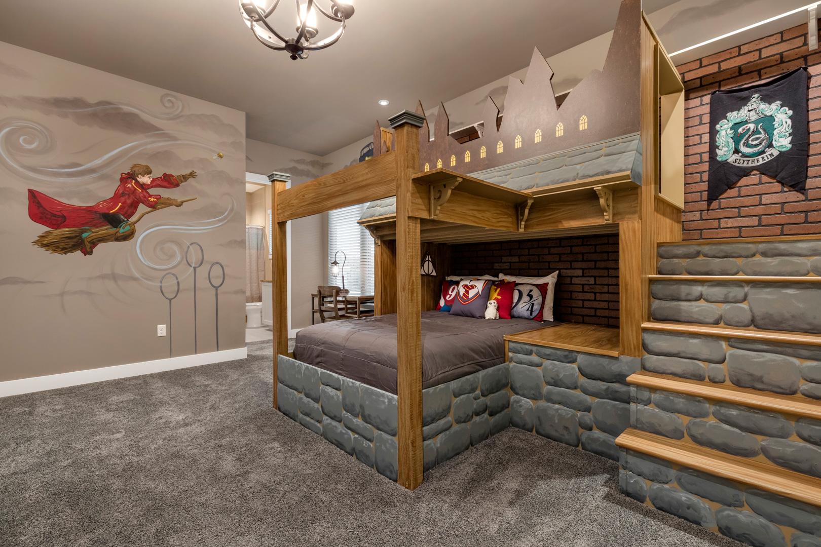 Bedrooms23