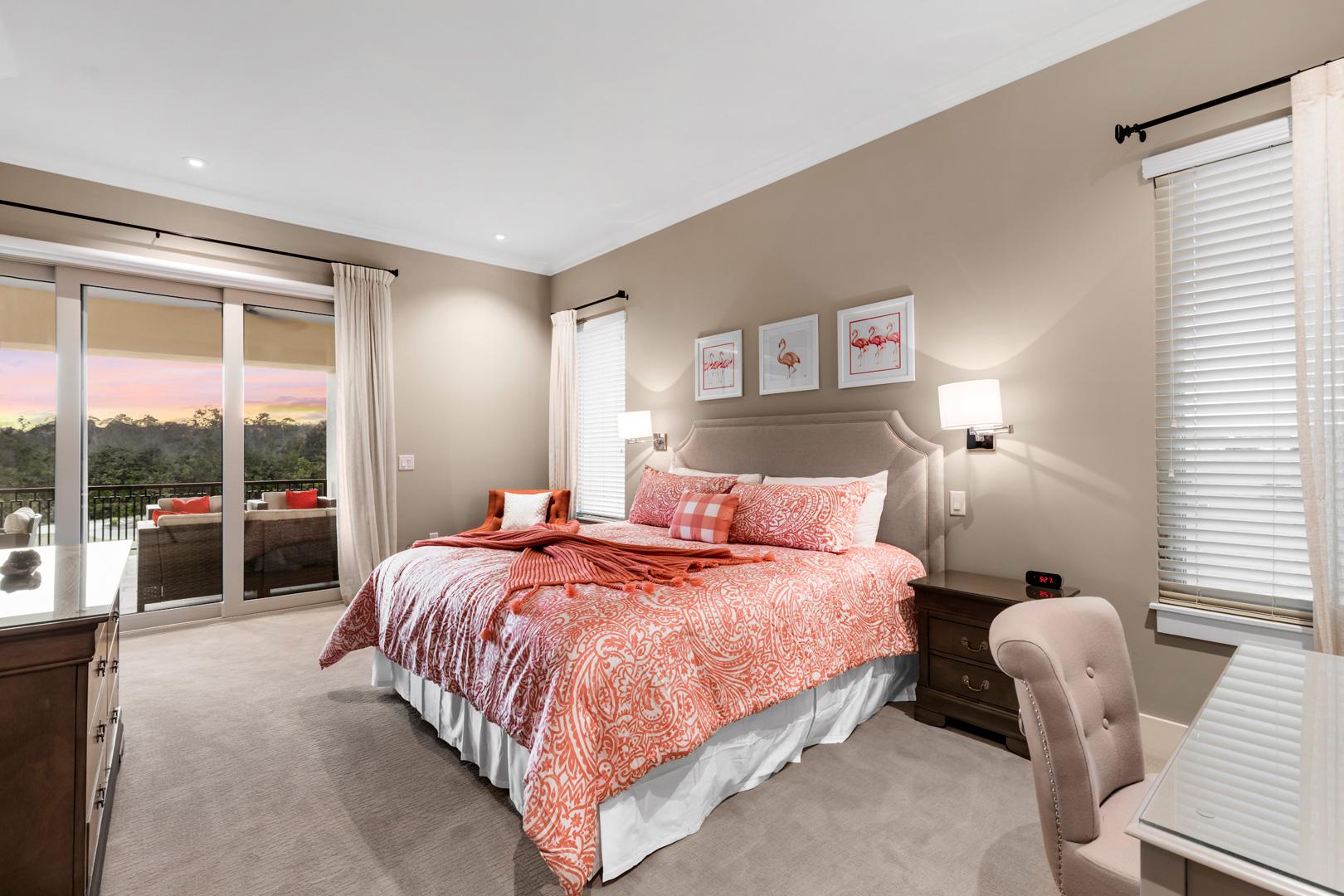 Bedrooms24