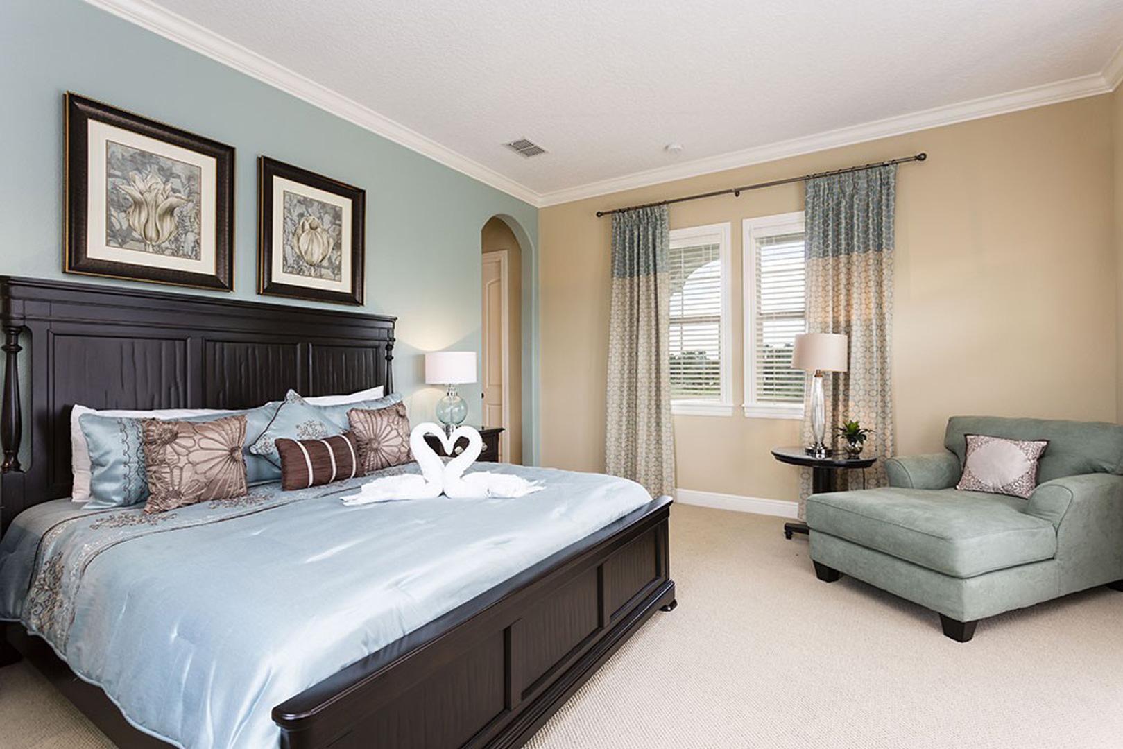 Bedrooms28