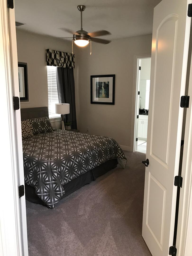 Bedrooms30