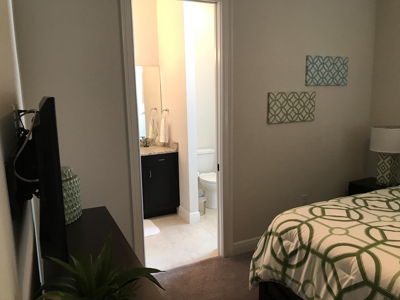 Bedrooms32
