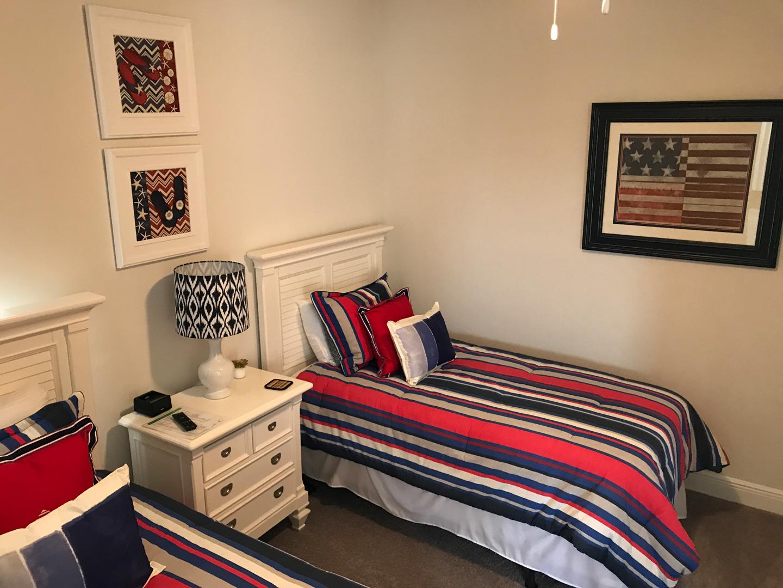 Bedrooms38