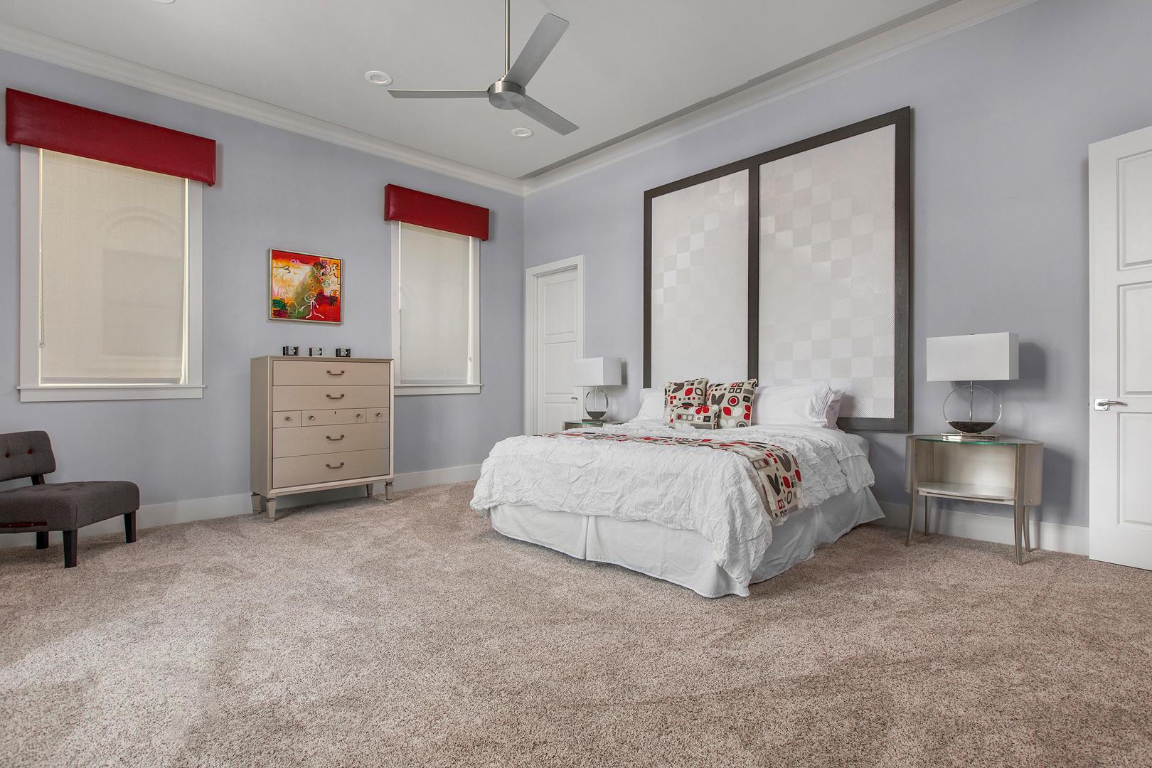 Bedrooms42