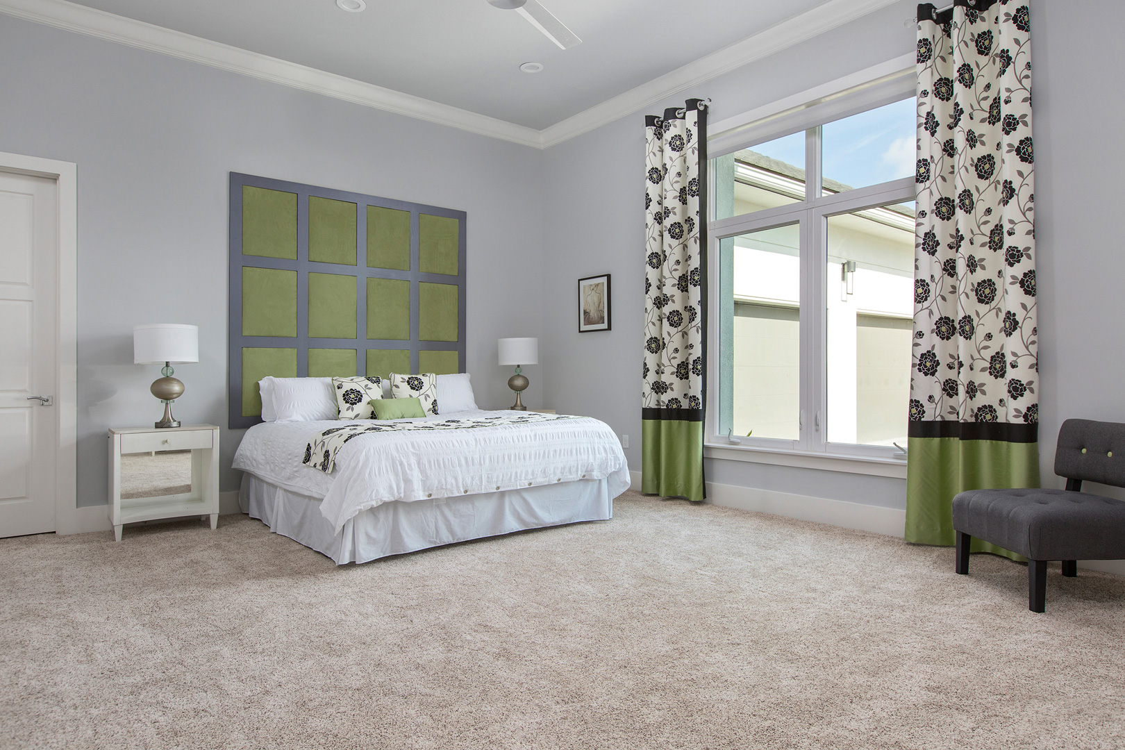 Bedrooms44
