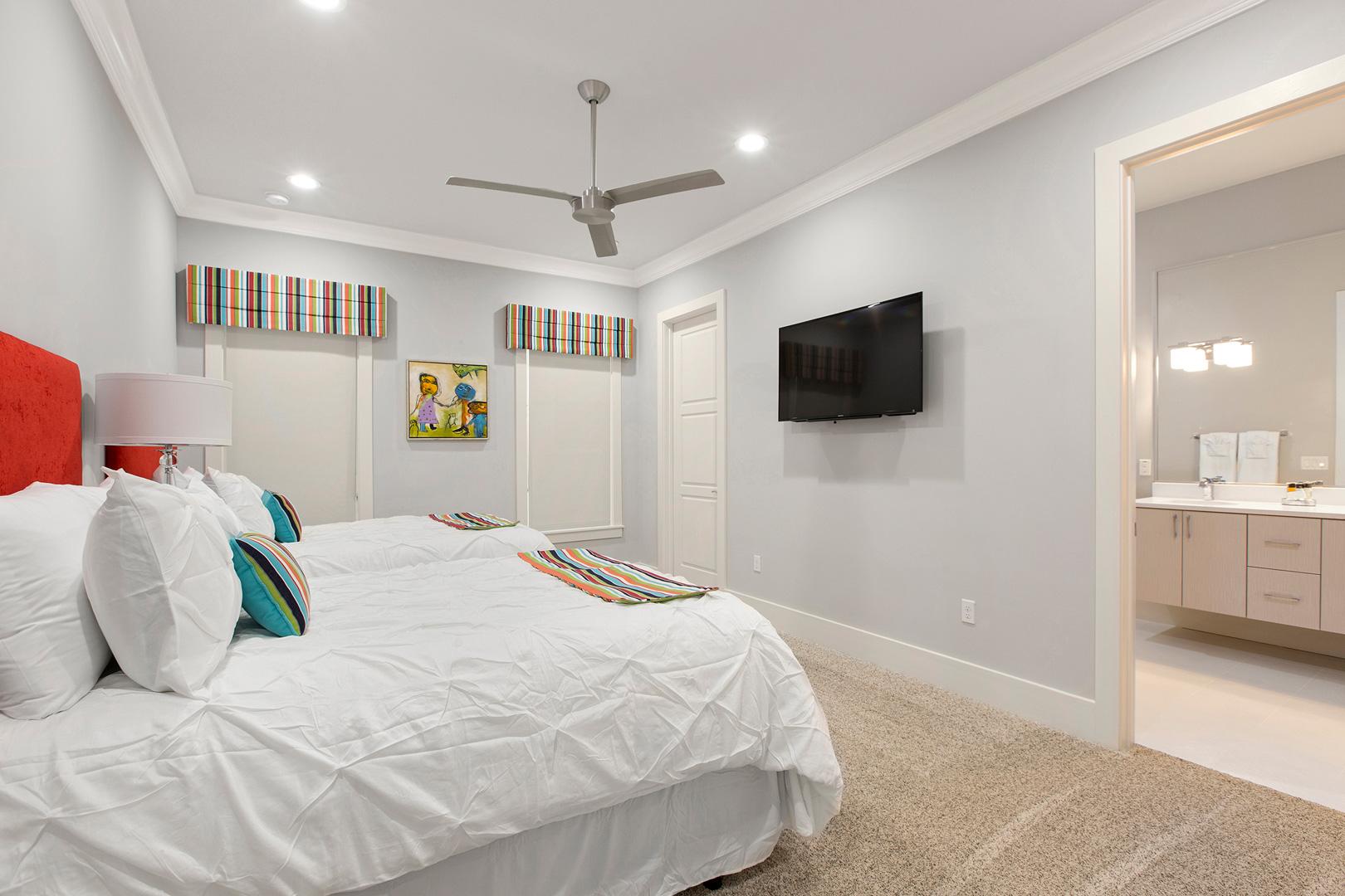Bedrooms46