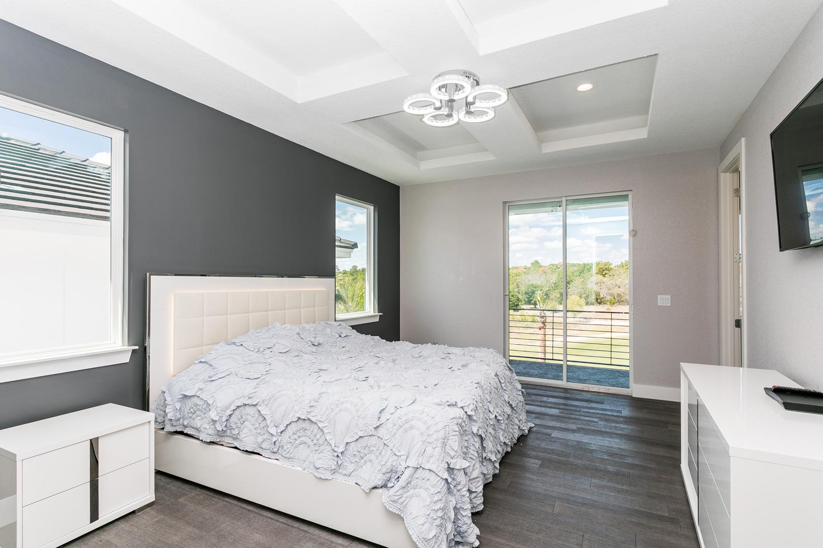 Bedrooms5