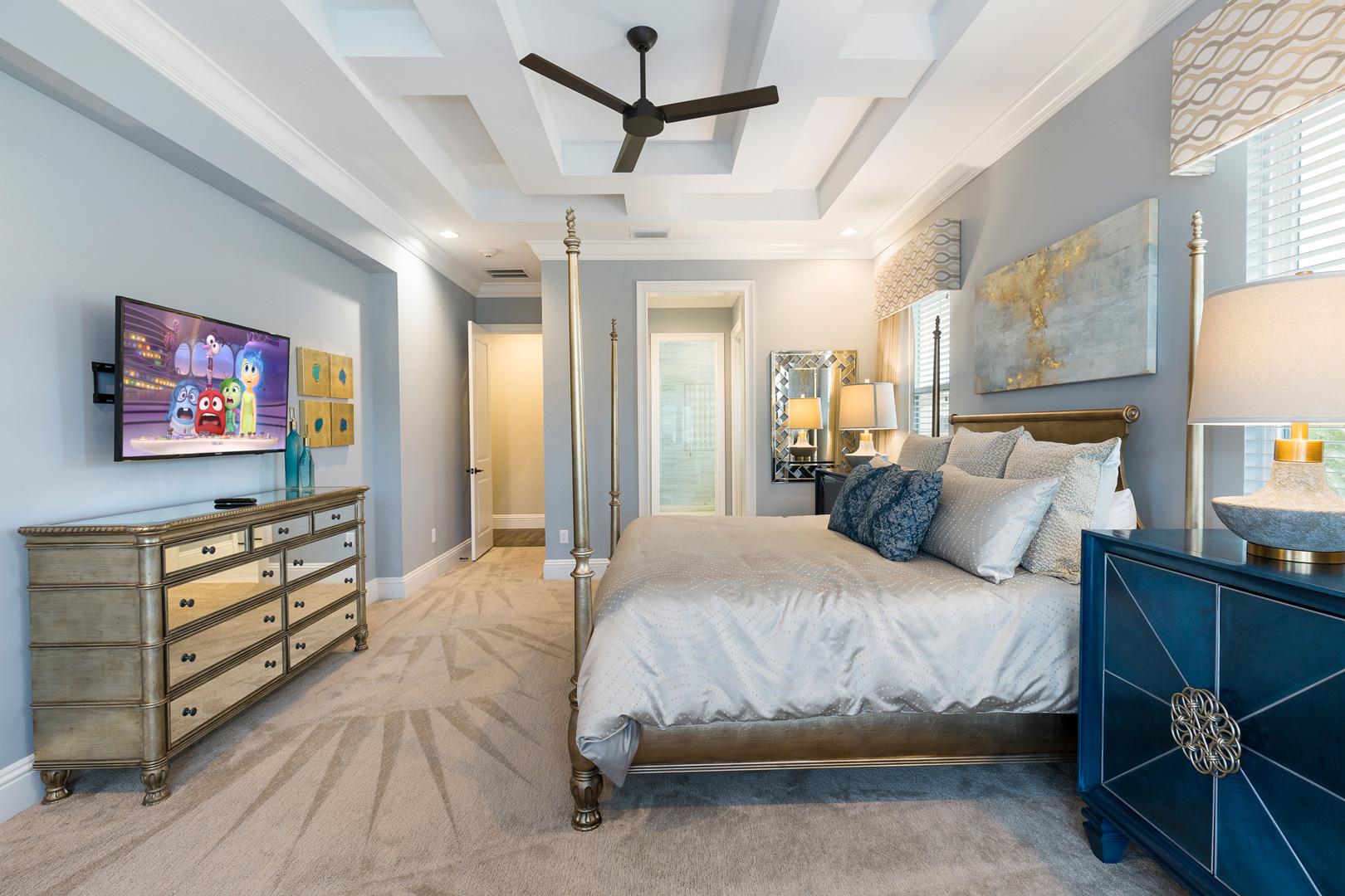 Bedrooms56