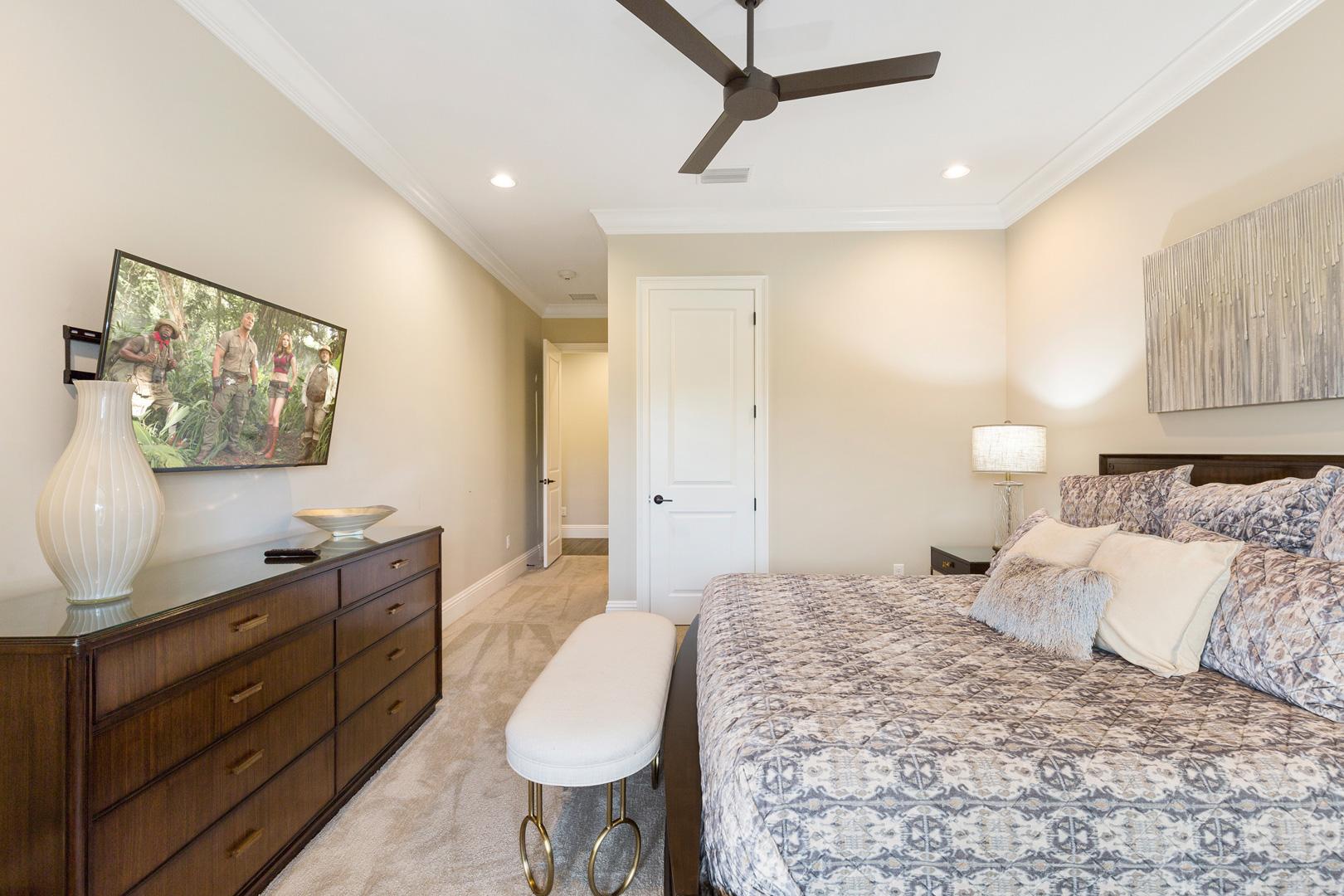 Bedrooms59
