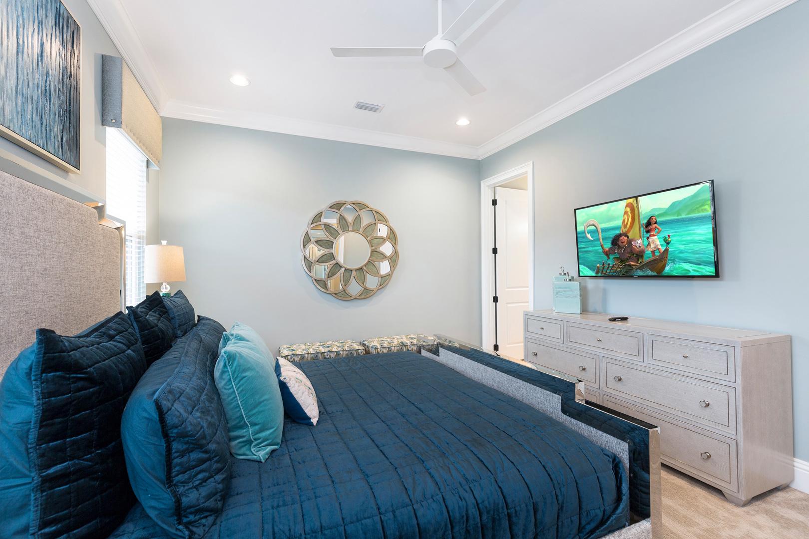 Bedrooms63