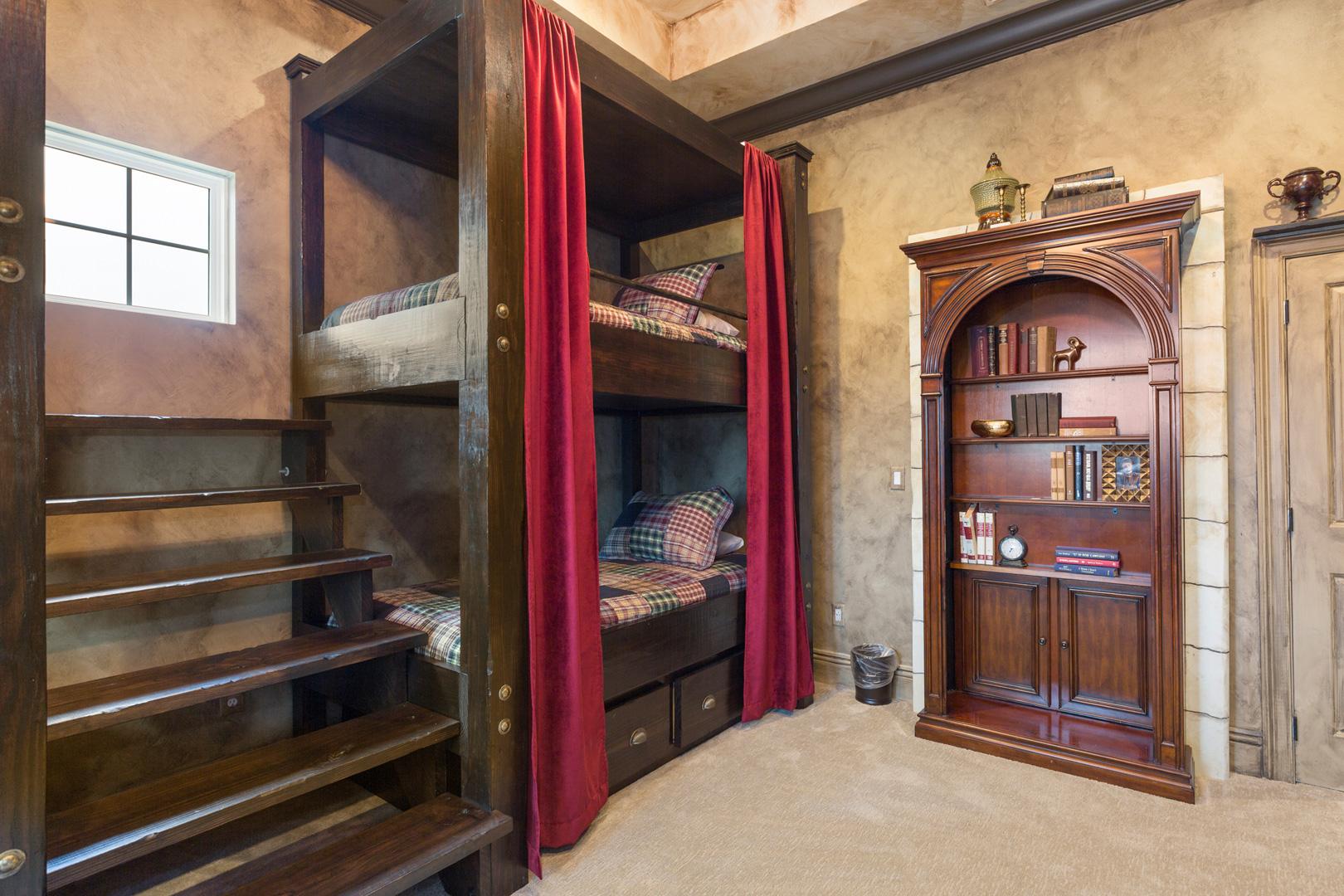 Bedrooms72