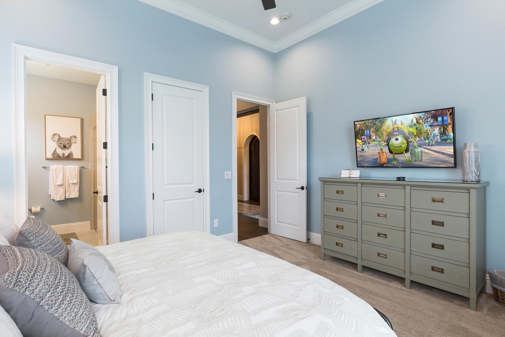 Bedrooms79