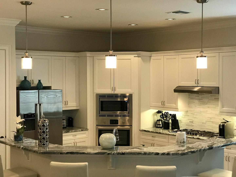 Kitchens24