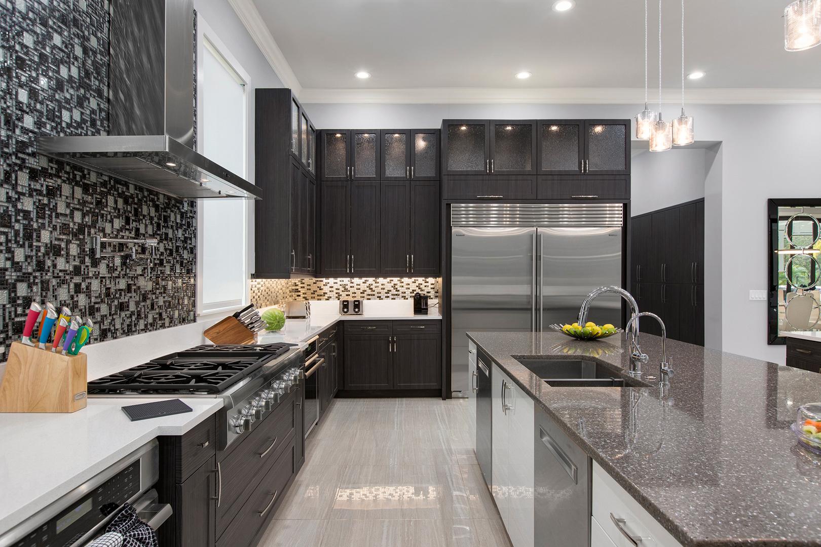 Kitchens31