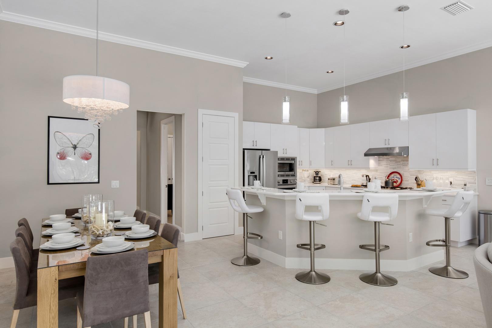 Kitchens5
